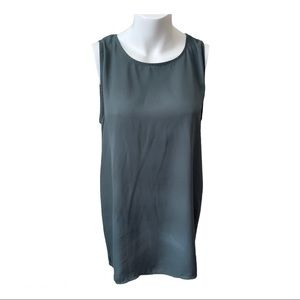 14th & Union | Sleeveless Top